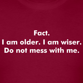 older-and-wiser